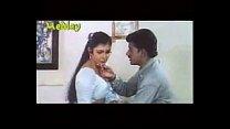 Indian Mallu porn collection thumbnail