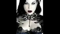 xhamster.com 2468399 sissy slave training