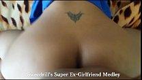 Super Ex GF Medley image