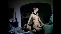 Roxanna - 1970 - Louise Thompson preview image