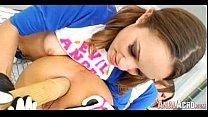Фото порно блондинки большие груди