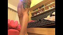 girl sofi mora fingering herself on live webcam - Download mp4 XXX porn videos