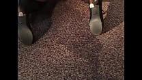 12404 vlc-record-2014-11-25-12h12m00s-DILDO PEE REQUEST.mp4- preview