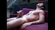 Male masturbation pornhub video