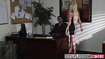 (Riley Steele) rides her bosses dick - Digital Playground [디지털 플레이그라운드 digital playground site]