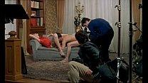 Le Pornographe-sex scenes thumbnail