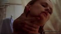 Anna Paquin True Blood S03 Sex Scenes thumbnail