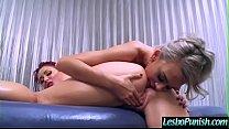 Студентка с учителем порно онлайн