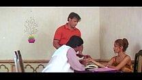 Kaam Dev 2015 Full bgrade hindi hot movie thumbnail
