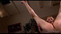 movie tape sex in sex nude diaz Cameron