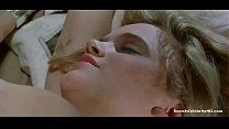 Katarzyna Figura - Kingsajz (1988) preview image