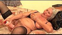 Порно тампон торчит