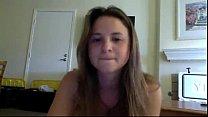 webcam girl fucking hard   www.cams777.net