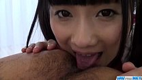An Koshi Amazing Hardcore Porn Show In Superb Pov: hot desi videos thumbnail