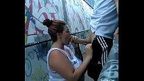 Blowjob Maria Bose y Fede Row pornhub video