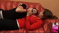 Lesbian encouters 1139