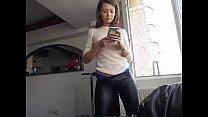 cutie shows body  cams.isexxx.net