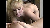 M-T-W (1991) (Lesbian Scene 1) (VP & SS)