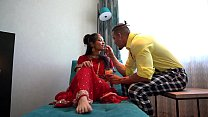 Indian Couple Lovemaking Video Leaked [인도 인디언 인디안 Indian indian desi actress]