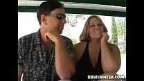 BBW Hunter - Leighann thumbnail
