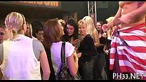 Women sex party videos
