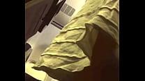 Plane Upskirt tumblr xxx video
