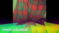 Pinoy Lebanese Arab sex scandal