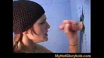 xvideos.com aca20c85bd49dedf84e9de2e33466135 - download porn videos
