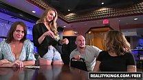 RealityKings - Money Talks - (Jmac, Layla Londo...