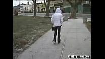 Street Pissing Vol 1 thumbnail