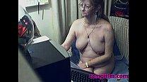 Lovely Granny w ith Glasses Free Webcam Porn M e Webcam Porn Mobile