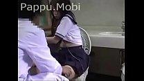 xnidhicam.blogspot.com rapd rap school girl skul boobs pressed molest rapd rapd