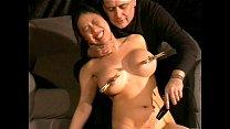 Japanese Koko Lis Electro Pain porn image
