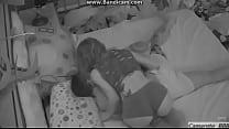 Yuri mostra o pau para Natalia no Big Brother Brasil13 BBB صورة