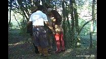 Brazilian Swingers group sex sessions