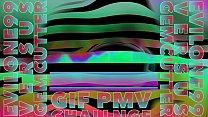 GIF PMV CHALLENGE - EVILEONE99
