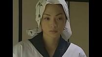 japanese servant part 2 porn image
