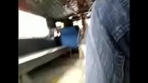 boso sa jeep 2