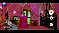 Sushma Raj Fantastic Scene -- Latest Telugu Full Movies -- TFC Movie Scenes