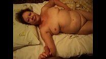 HOT TABOO MATURE MOM FUCK SON HOMEMADE VOYEUR HIDDEN WIFE GRANNY MILF SPY OLD pornhub video