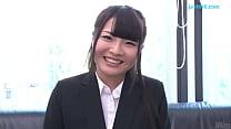 Free download video bokep Natsuki Hasegawa- hdjav.asia