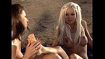 VCA - High Desert Dream Girls - scene 8 - extract 2