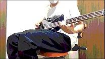 これから のsomeday bass