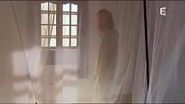 اغتصاب الشقراء نائمة مقطع سكس المقطع كامل عبر الرابط http://adyou.me/XCYI صورة