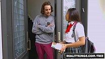 RealityKings - 8th Street Latinas - Jasmine Summers Tyler Nixon - Jasmines Cookies [리얼리티 킹 realitykings site]