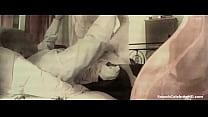 Olga Kurylenko in Le serpent (2006) - 2 thumb