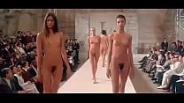 Naked Runway