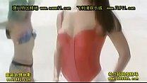 男与女 1992 香港 三级片 陈雅伦  曹查理 - download porn videos