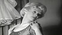 Purnhub Hd - Vintage 1950'S Pussy thumbnail