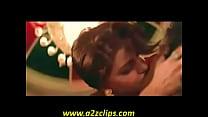 mamta kulkarni kiss akshya kumar from sabse bada khiladi pornhub video